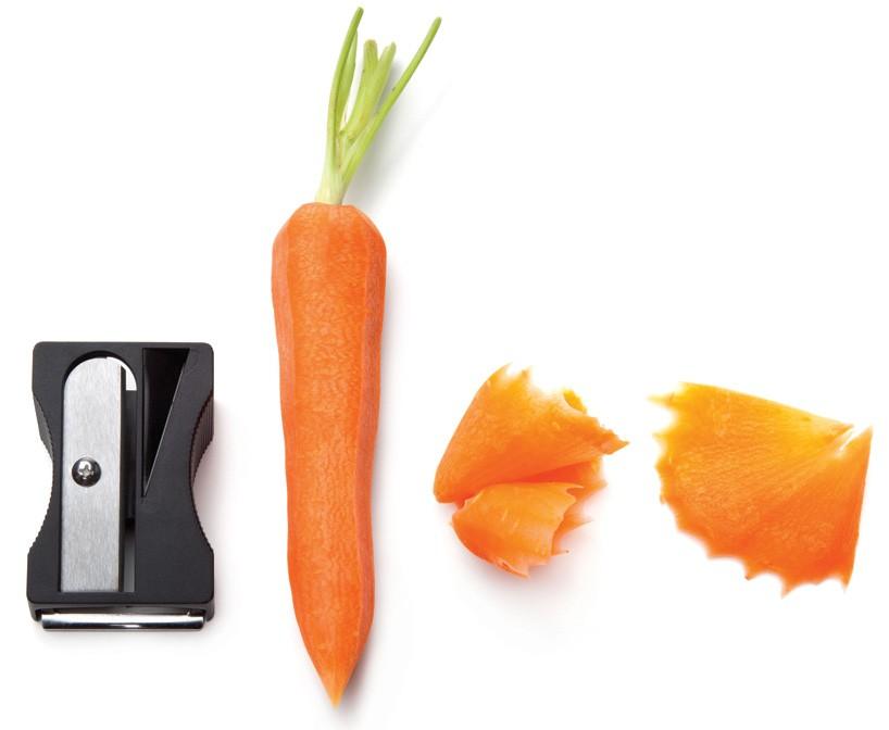 karoto-carrot-peeler-sharpener-avichai-tadmor-designboom-shop-04