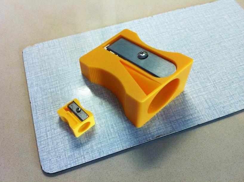 karoto-carrot-peeler-sharpener-avichai-tadmor-designboom-shop-06