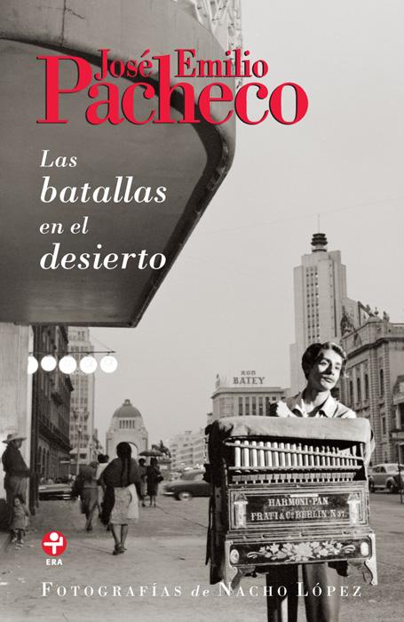 las_batallas_edicion_conmemorativa
