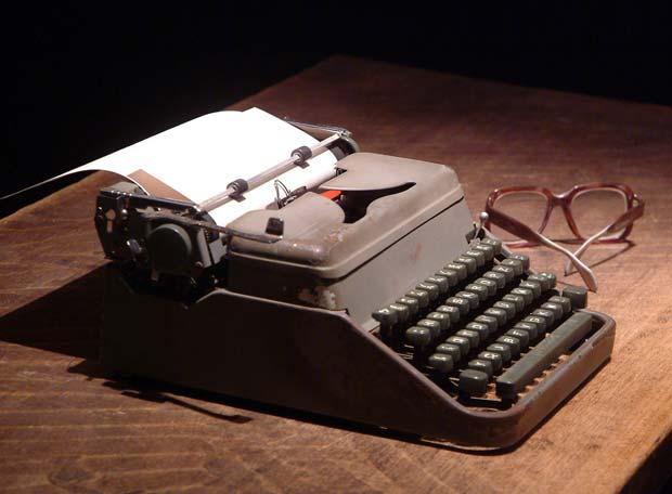 maquina-de-escribir