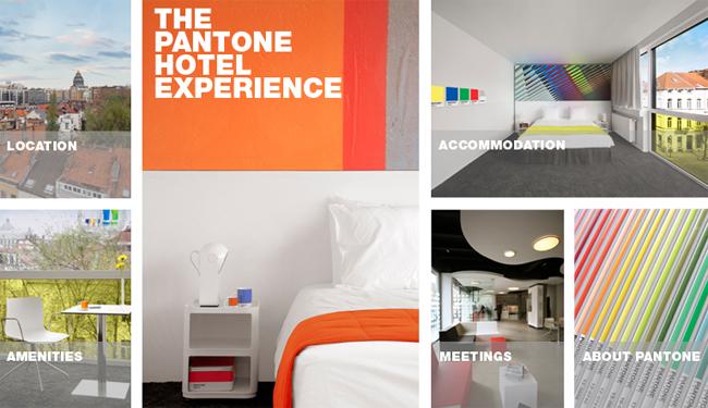 pantone-hotel-6