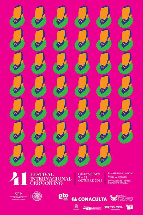 poster-festival-cervantino