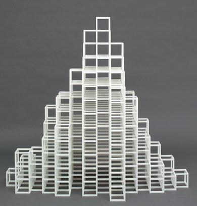 sol-lewitt-progressive-structure