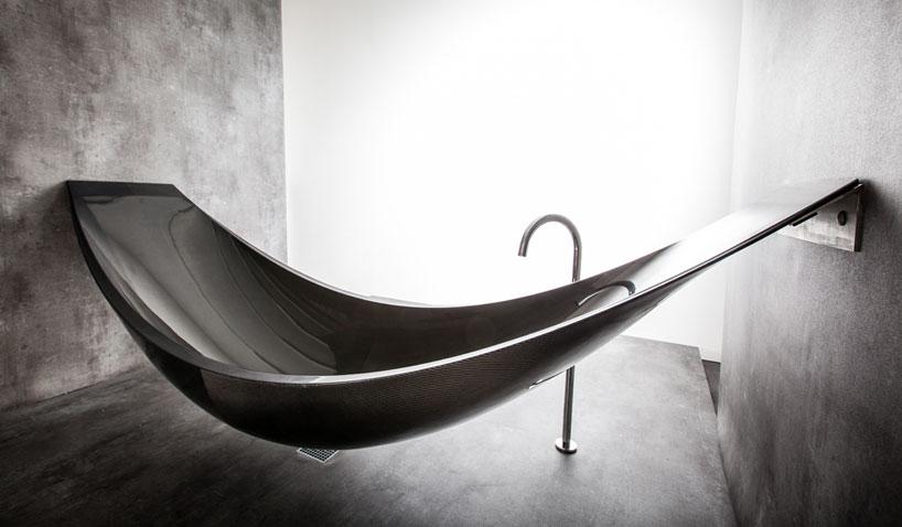 splinter-works-vessel-carbon-fibre-hammock-bathtub-designboom-02