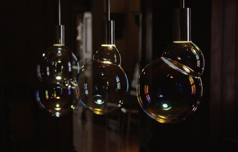 surface-tension-light-via-www_booo_eu