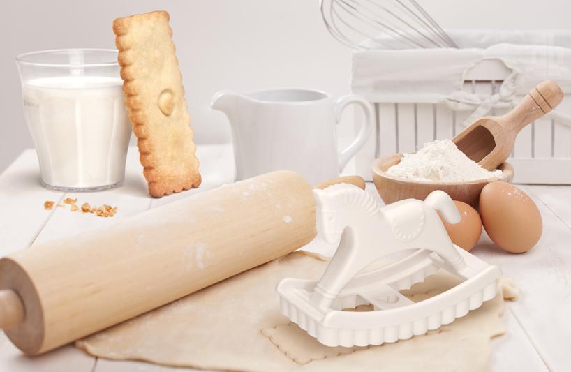 sweetpony-cookiecutter-ototo-designboom02