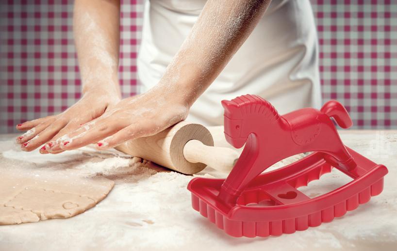 sweetpony-cookiecutter-ototo-designboom03