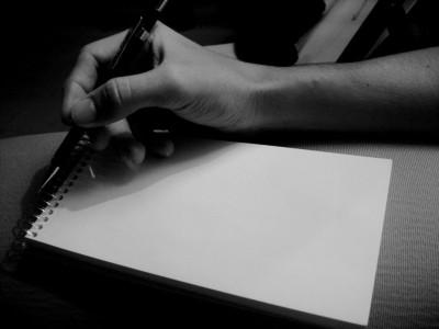 Con-Versatorias: entrevistas a poetas mexicanos