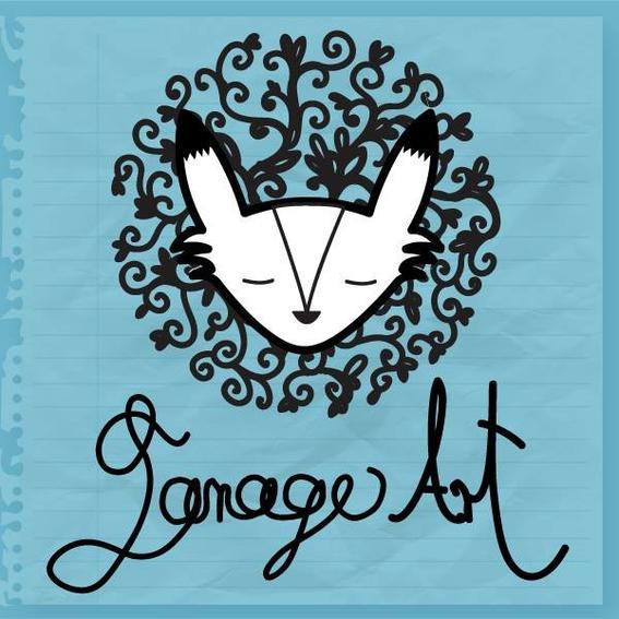 Garage art convoca a artistas interesados en vender su obra arte - Vender garaje ...