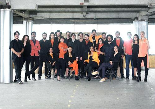 abierto-mexicano-de-diseño-equipo