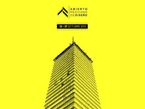 abierto-mexicano-de-diseño-flyer