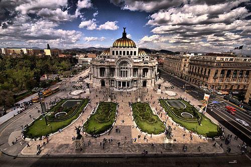 abierto-mexicano-de-diseño-octubre