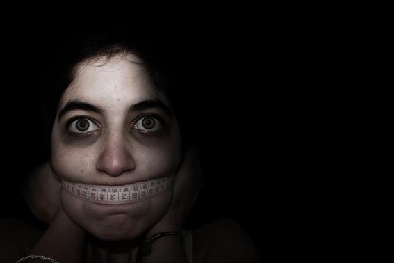 fobias extranas 5