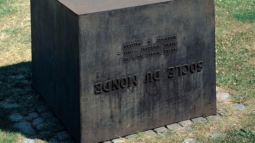 piero-manzoni-staedel-museum-frankfurt-120~_v-image512_-6a0b0d9618fb94fd9ee05a84a1099a13ec9d3321