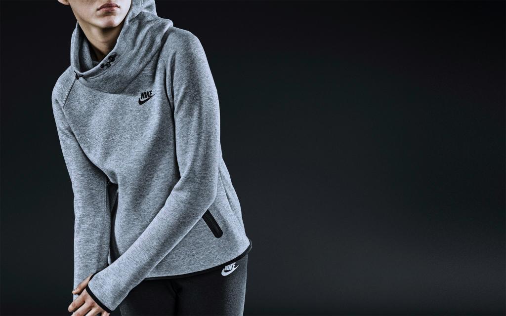 Los Nike Conoce Diseño Pack Moda Tech Atletas Y Con Mejores 4q0p4x