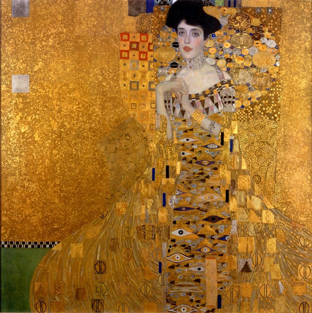 Gustav_Klimt_046