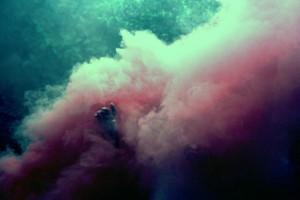 fotos de humo