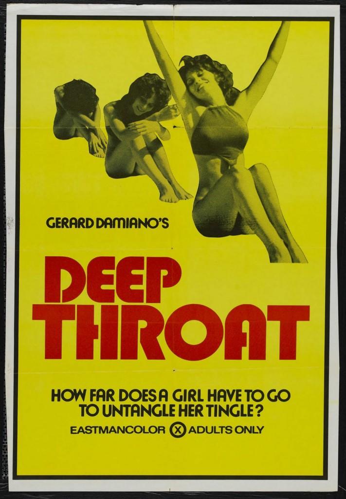 deep_throat garganta profunda