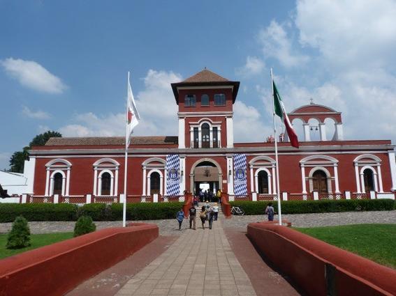 hacienda-panoaya-