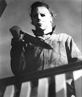 halloween terror cultura