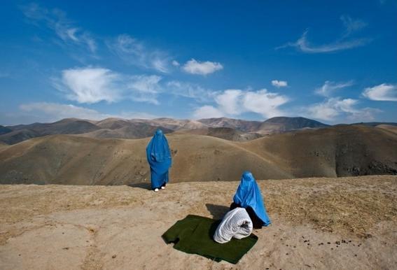 50 fotografias que cambiaron al mundo