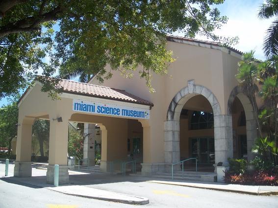 museos en estados unidos