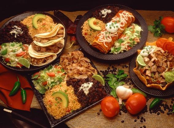 Attractive Noticias Cocina Mexicana
