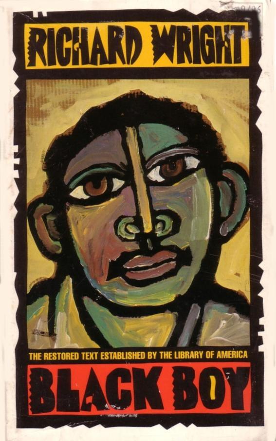 david bowie cultura libros black
