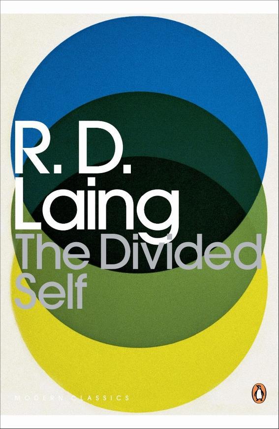 david bowie cultura libros divided