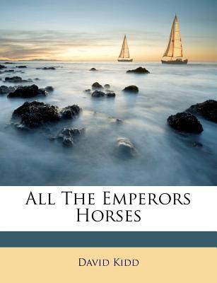 david bowie cultura libros emperors