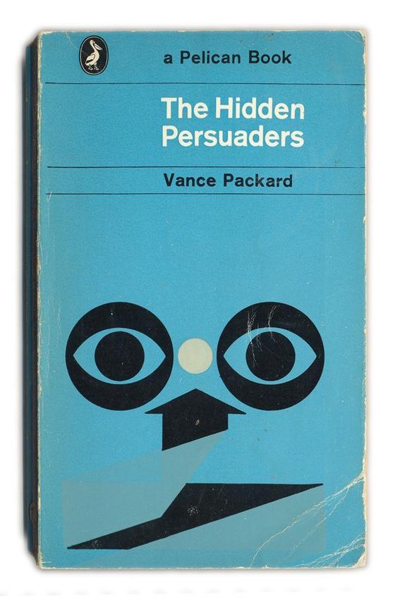david bowie cultura libros hidden