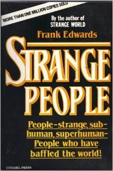 david bowie cultura libros strange