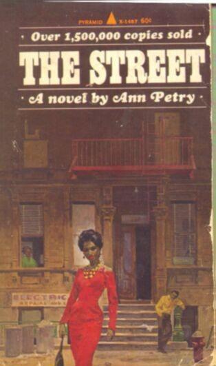 david bowie cultura libros the street