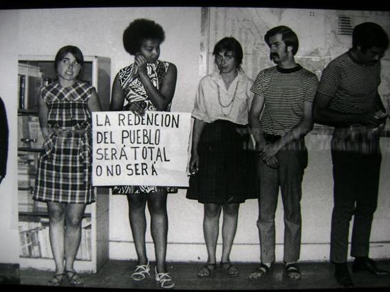 2 de octubre movimiento de 1968 en mexico 2