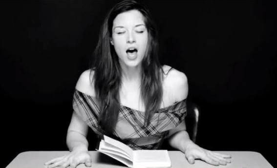 hystericalliterature-videos