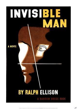 lineas libros cultura invisible