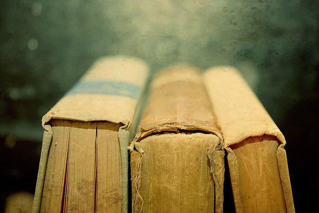 Los libros más vendidos en la historia - Letras - Letras