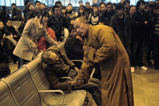 minjes tibetanos