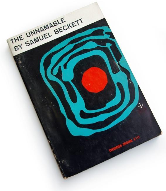 100 finales libros cultura Beckett