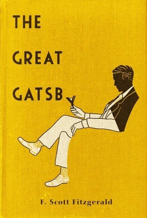 100 finales libros cultura gatsby