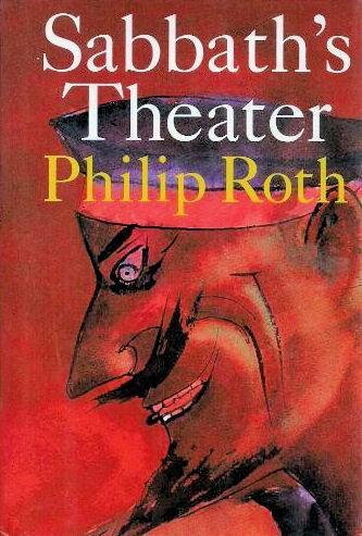 100 finales libros cultura sabbaths theatre