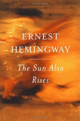 100 finales libros cultura the sun
