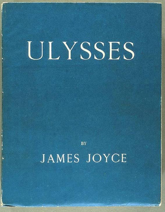 100 finales libros cultura ulysses