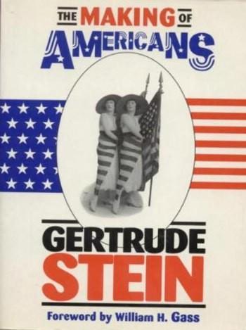 cultura libros dificiles americans