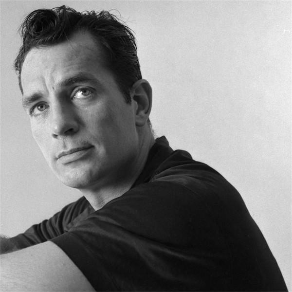 escritores autodidactas cultura Kerouac