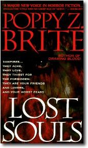 Los mejores libros de terror (parte 1)