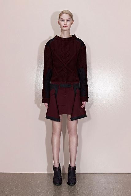Haute couture vs pret a porter dise o for Haute couture and pret a porter
