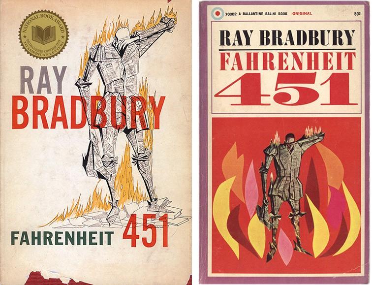 farenheit-451-book-cover