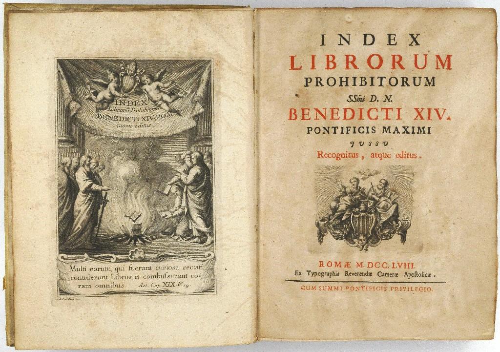 index-librorum-prohibitorum