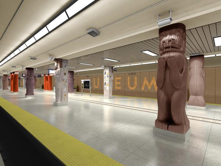 museumSubway_01